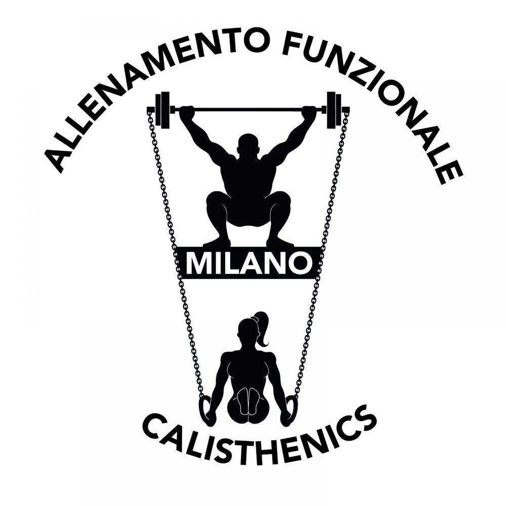 Convenzioni Forze dell'Ordine a Milano